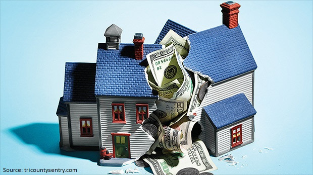 how to move my home loan to another bank