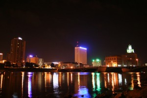 20150403 - cedar rapids iowa best cities to grow wealthy