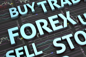 How forex quote works trading online