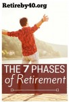 20160522 - the 7 phases of retirement