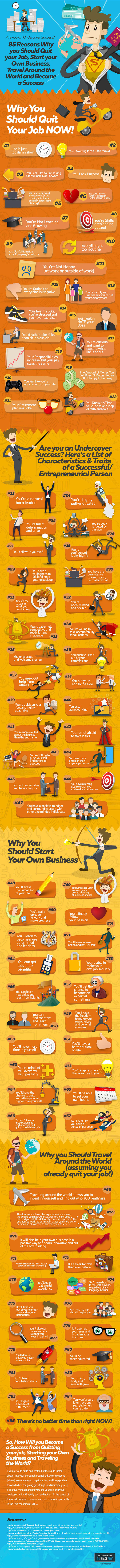 20160626 - Quit-your-Job-Infographic