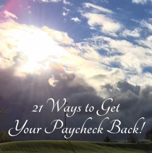 20161024-how-to-get-your-paycheck-back-featured