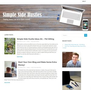 Make Your Blog Looks Awesome