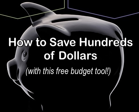 20161121-save-hundreds-of-dollars-free-budget-tool