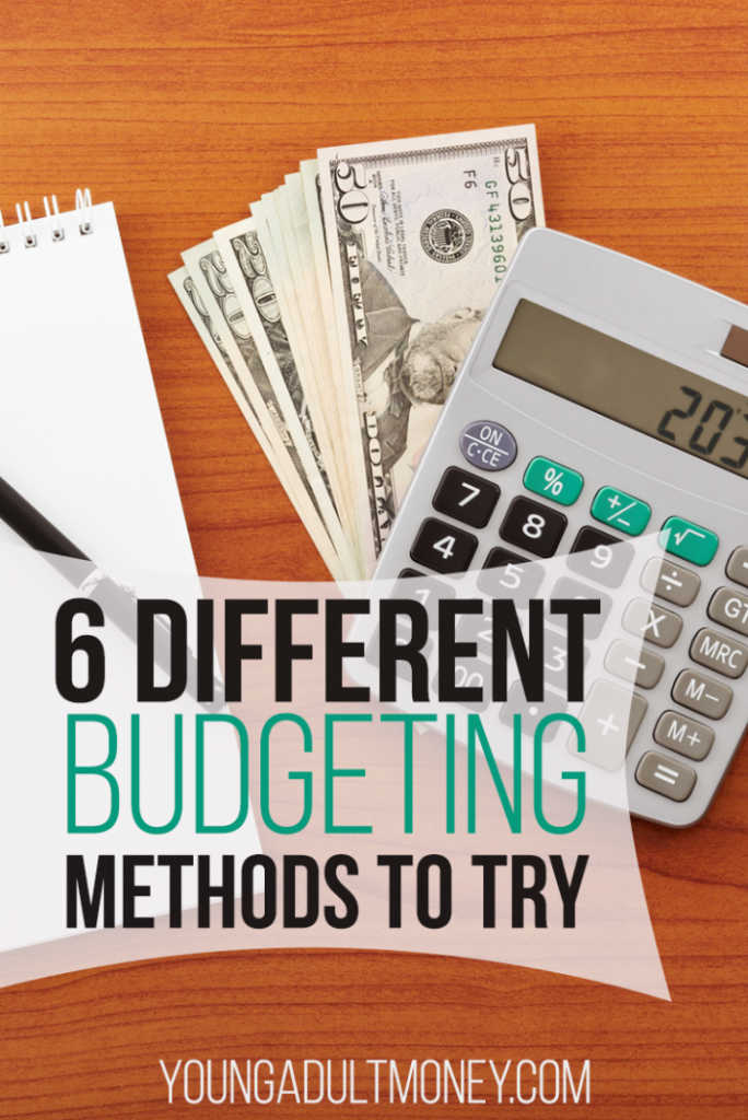 20161127-6-different-budgeting-methods-to-try-715x1070