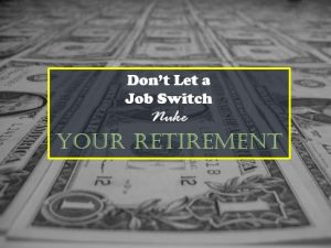 withdraw your retirement early