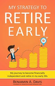 strategy to retire early