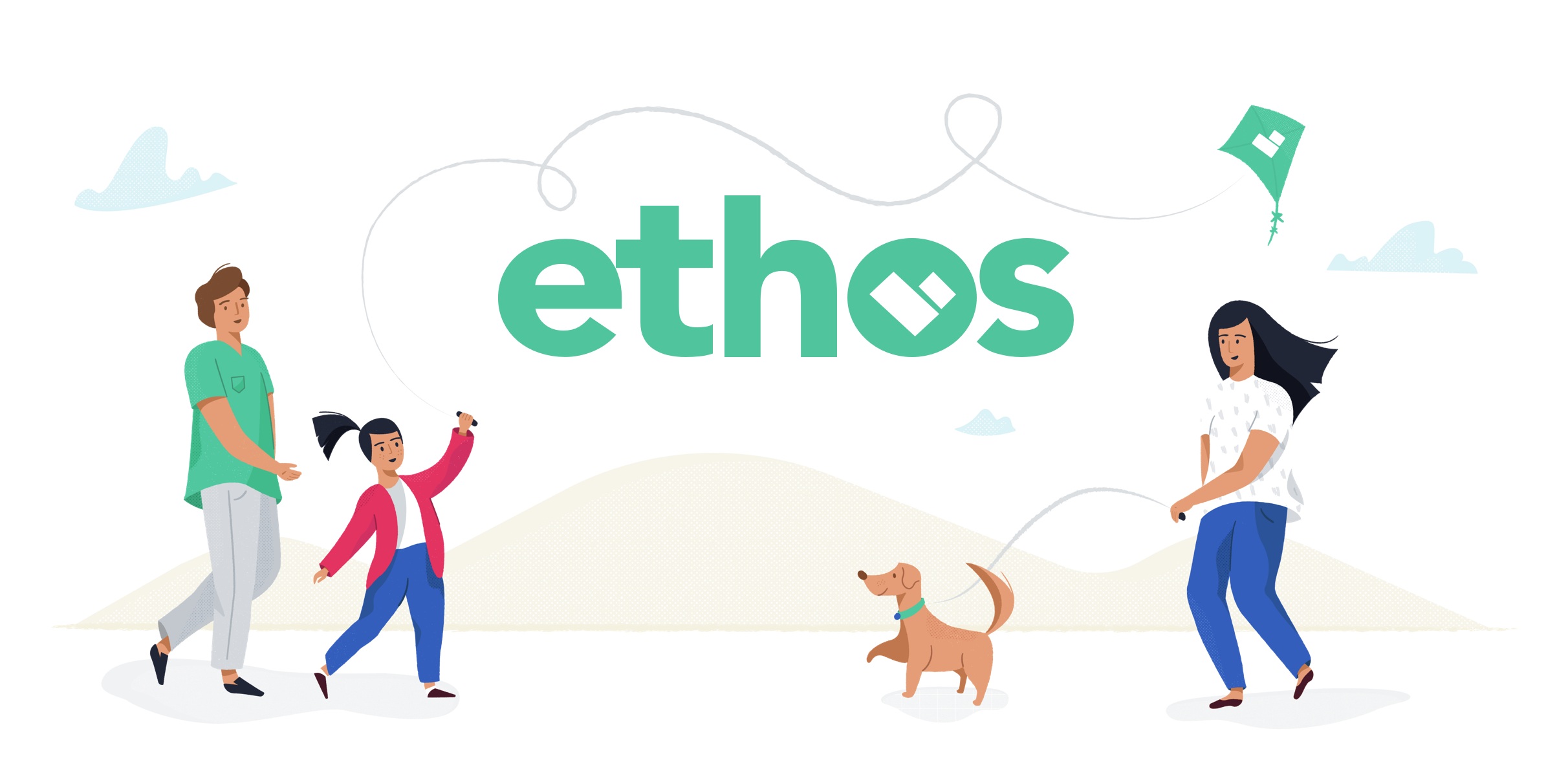 ethos term life insurance