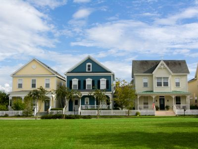 top home selling myths you should know about