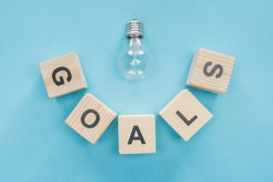 goals you need to set for the new year