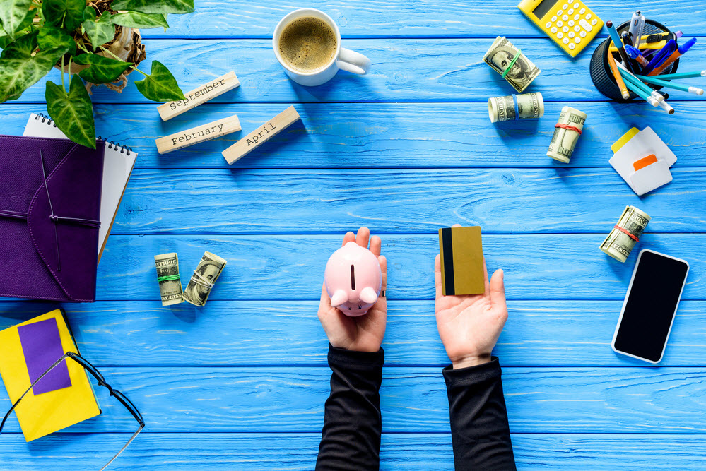 The Best Rewards Credit Cards in 2021 - Life And My Finances