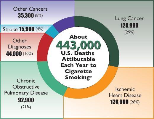 smoking-facts-2015