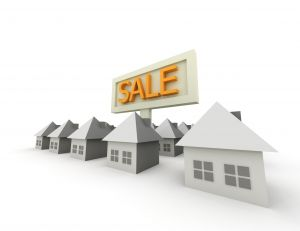 prepare your home for a sale