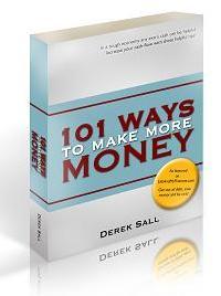 101 Ways to Make More Money