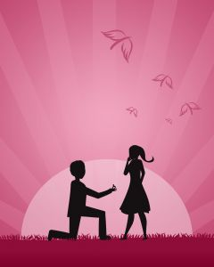 financial breakthrough in your marriage