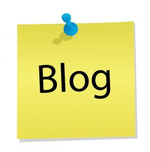 earn money with a blog