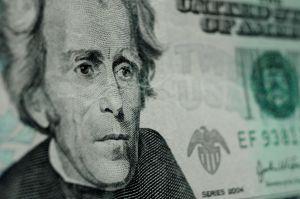 20111216 - dollar bill