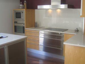 kitchen remodel - stay broke forever