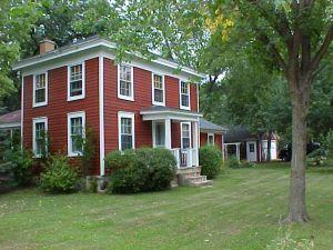 20120323 - house
