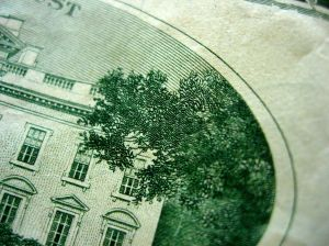 20120326 - closeup money