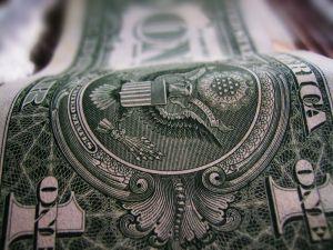 quick financial tips - dollar