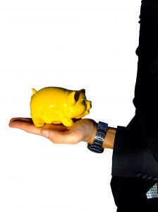 1111968_business_piggy_bank_3_ver__2