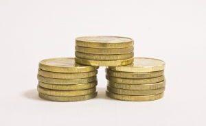 5 Surprising Benefits of Budgeting
