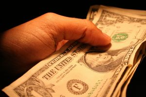 things kids must know about money