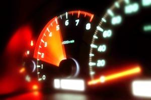 ways to save money on gas - tune ups