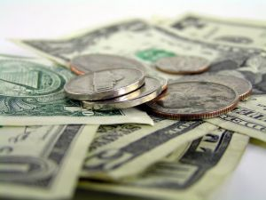 use your Roth IRA as an emergency fund