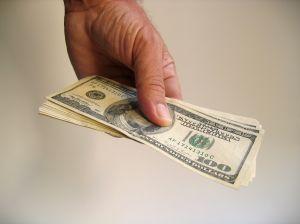 charitable giving tips