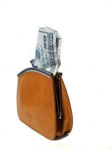 ways to avoid spending money