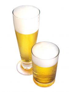 20140228 - beer