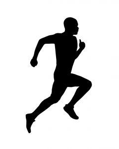 20140511 - runner