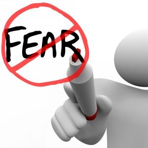 20140731 - fear