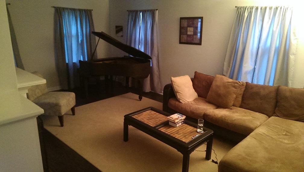 20140831 - living room