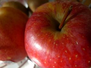 20140910 - apples2