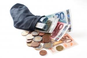 20140916 - savvy spender money