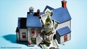 20141029 - reverse mortgage photo
