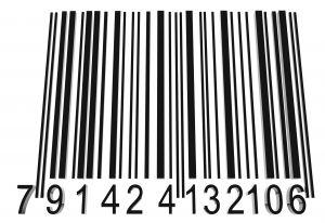 20141102 - barcoding
