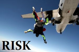 20141121 - risk