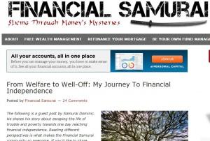 20150208 - financial samurai