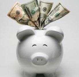 untold benefits of cash