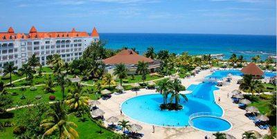 cheap vacation rental
