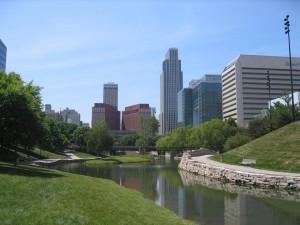 best cities to grow wealthy omaha nebraska