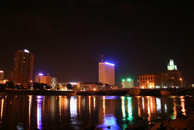 20150403 - cedar rapids iowa best cities to grow wealthy