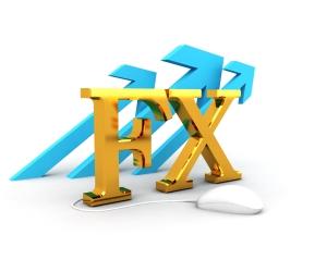 20150523 - fx trading online