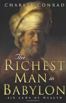 Do Rich People Read a Lot? - Life And My Finances