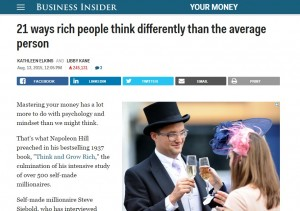 20150816 - best personal finance BI