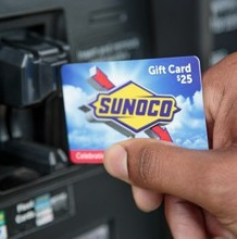 20151009 - ways to save money on gas - gas gift card